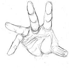 Hand Reaching Up Top View Google Search Hand Reaching Out Drawing Drawing Body Poses Hand Drawing Reference