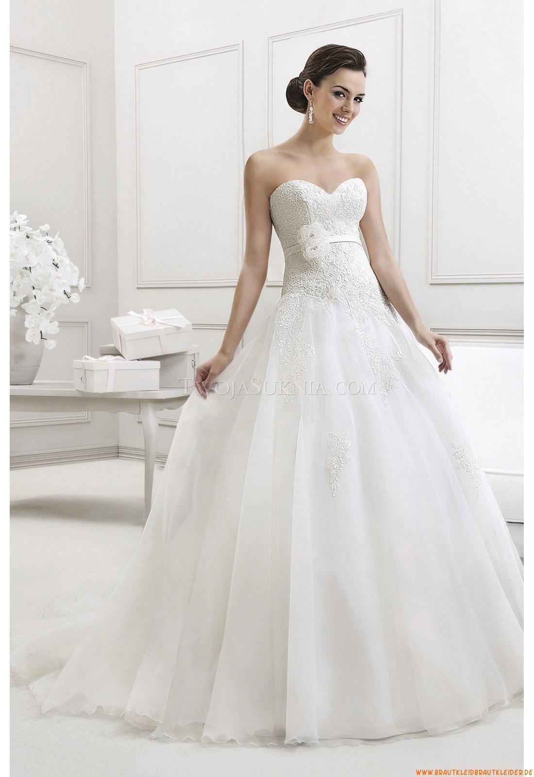 Ziemlich Bescheidener Brautkleider Lds Ideen - Hochzeitskleid Für ...