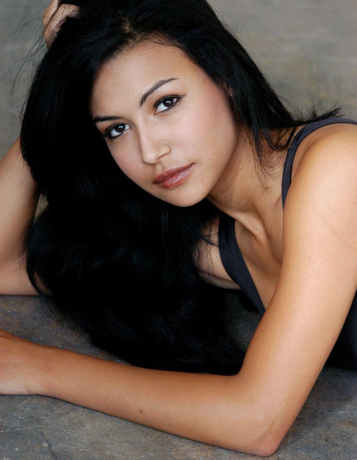 Cassie Cruz naked 424