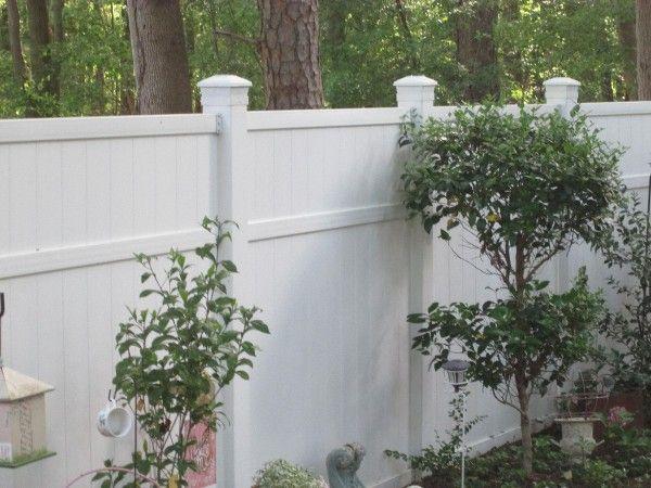 Pin von Bargain Garden Cottage Design auf ☆ Hometalk Fall DIY ...