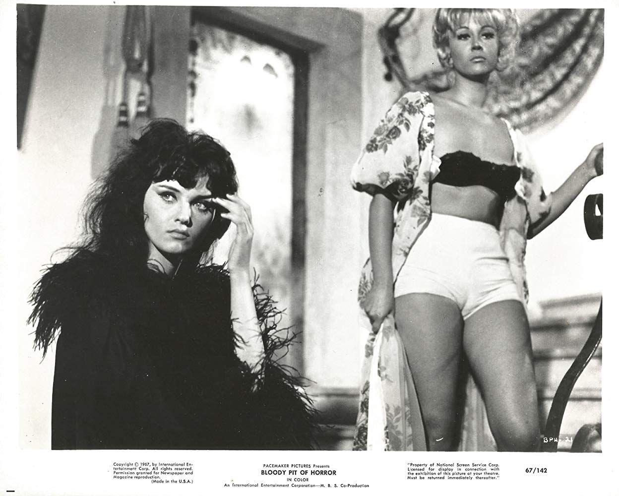 Claire Keelan,Cherie Gil (b. 1963) Hot movies Maya Sansa,Catherine Black