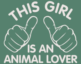 YES  , I AM !!!!  STOP ANIMAL ABUSE !!!!!!!!