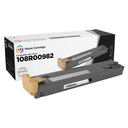 Electronics Toner Cartridge Printing Supplies Printer Supplies
