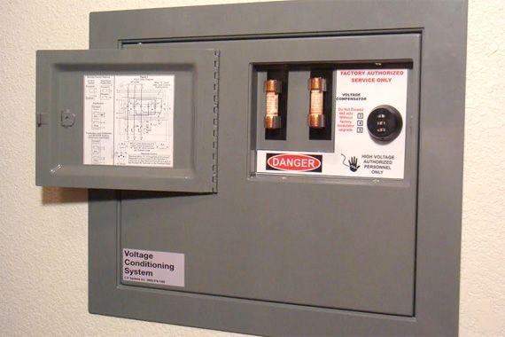 Hidden Safe Clever Home Security Safe Ideas Home Ideas