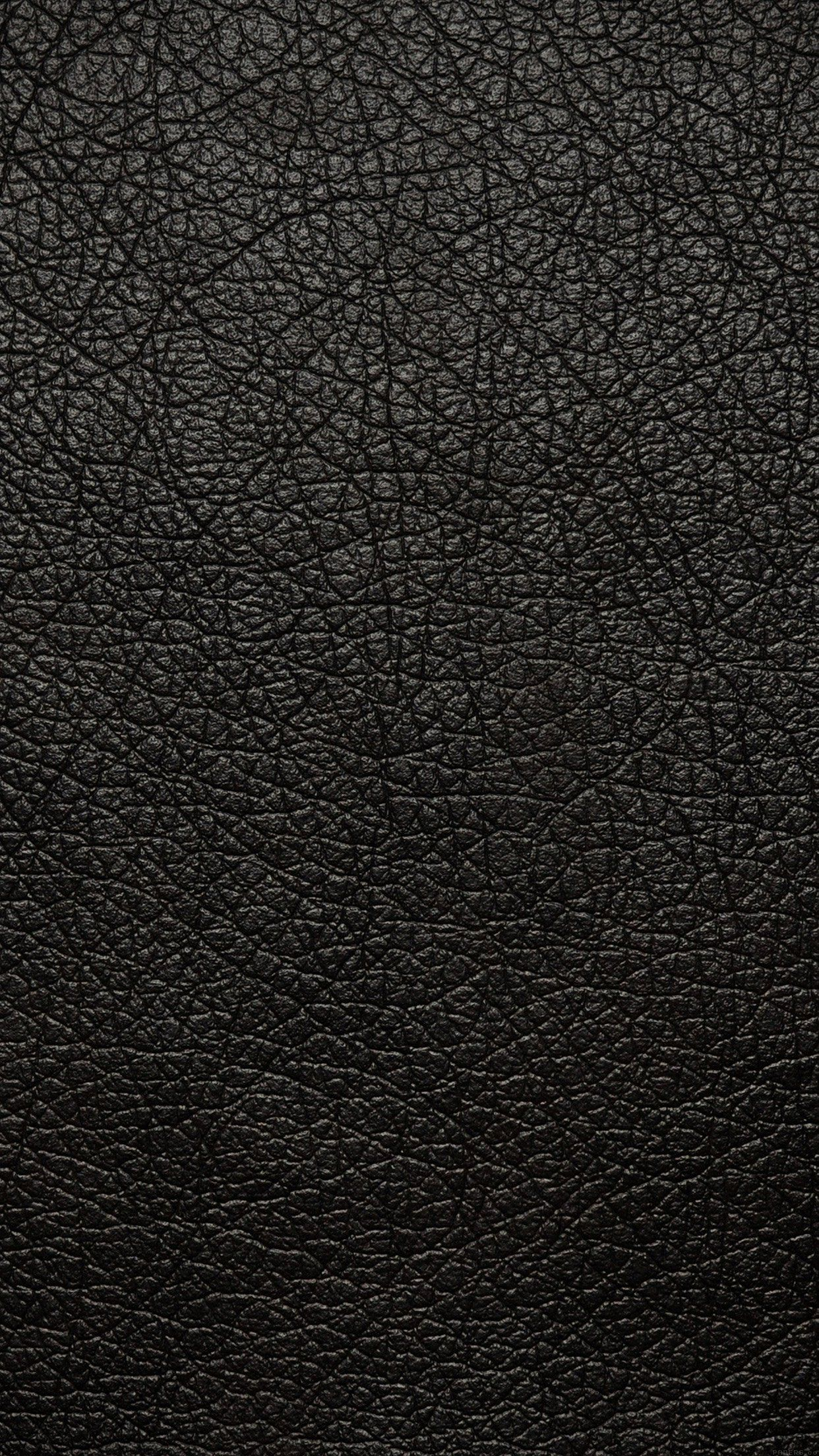 Leather black backgroundvtexture (With images) Textured
