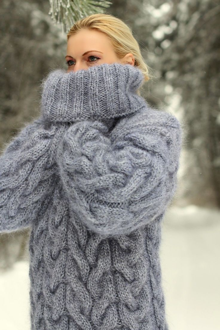 Pin By Eddie On Mohair Cable Sweaters Mohair Sweater