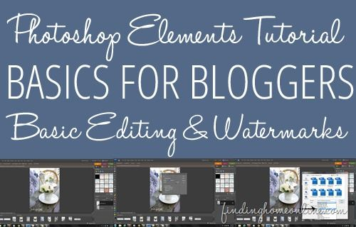 how to make a photography watermark in lightroom