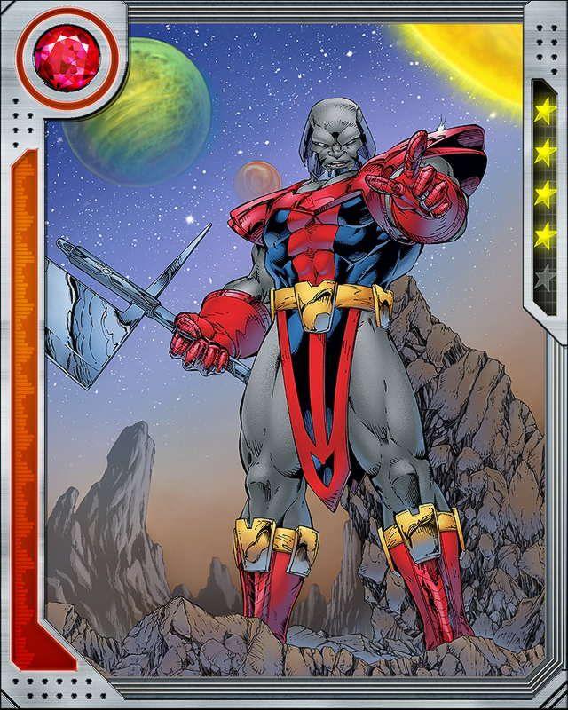 The Tamer Terrax | fantastic four | Marvel, Marvel villains
