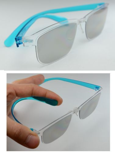 8d792c9f72 Light Vivid 3D passive Glasses LG realD polarized TV boy Blue Panasonic Sony