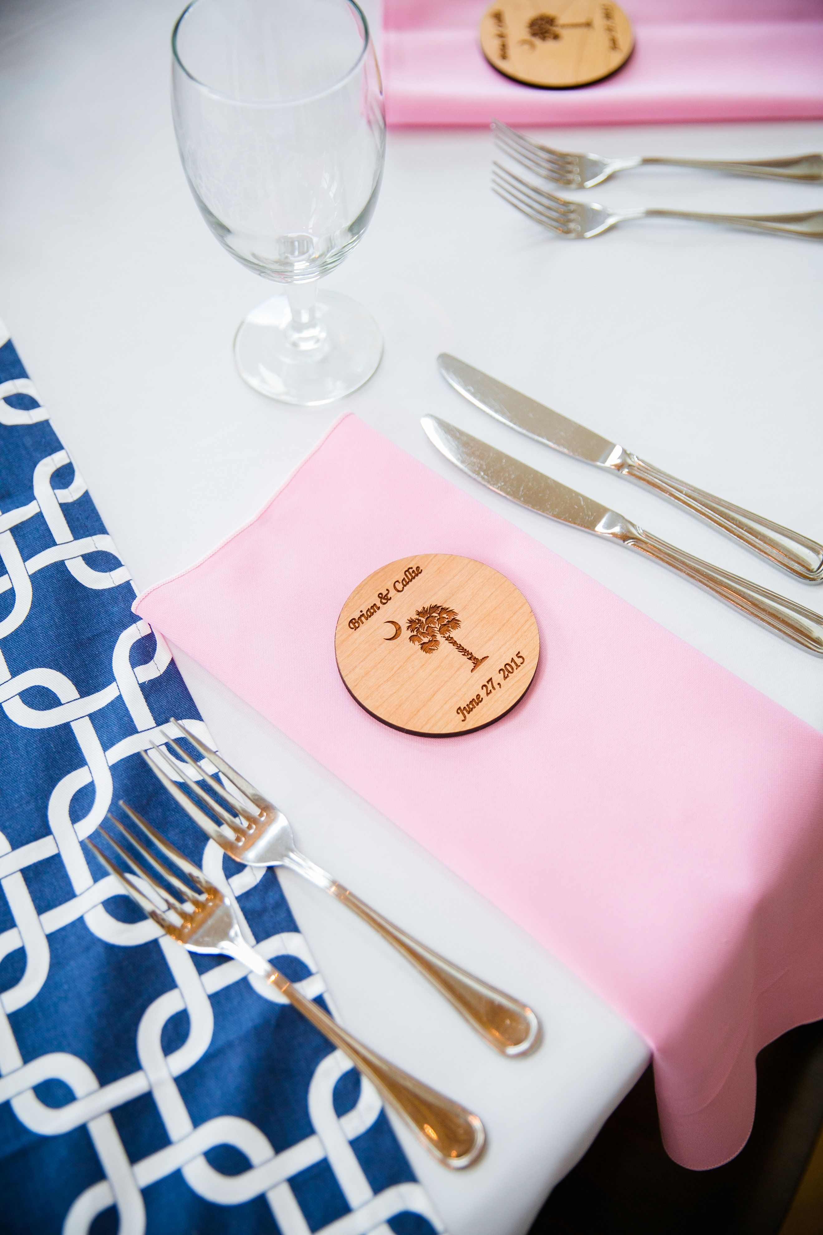 Diy wooden coasters wedding ideas pinterest coasters and weddings
