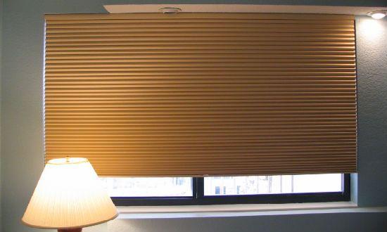 Blackout Bedroom Blinds bedroom blackout blinds | design ideas 20172018 | pinterest