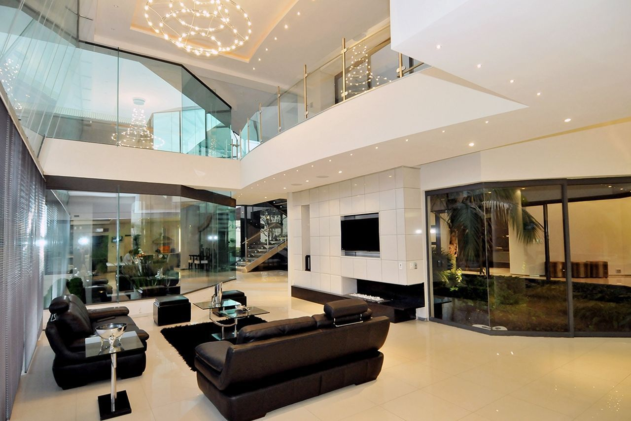 Interiors Breathtaking 24 Best Nikki Grandy