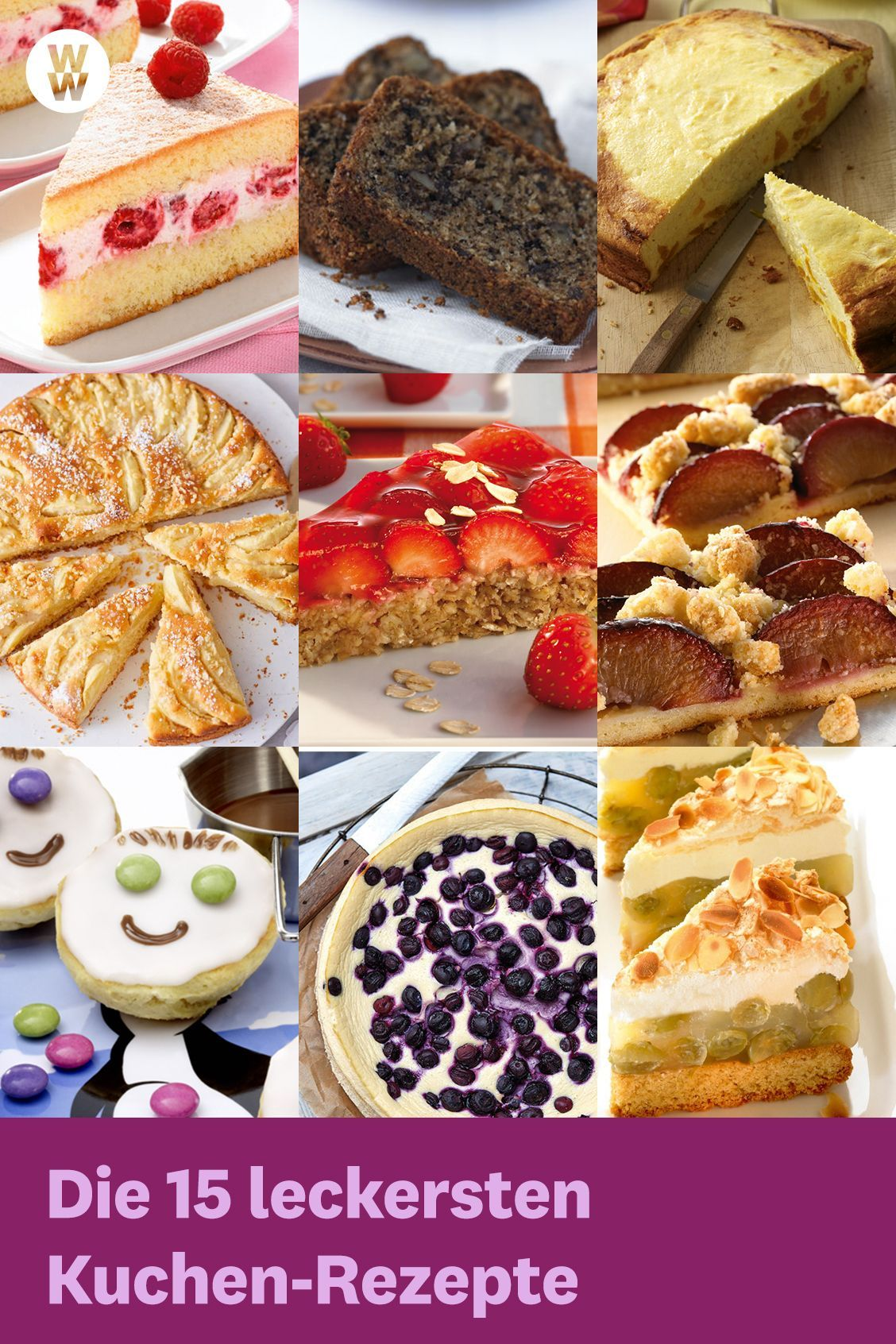 Miraculous Na Lauft Dir Beim Anblick Dieser Herrlichen Kuchen Schon Das Funny Birthday Cards Online Aeocydamsfinfo