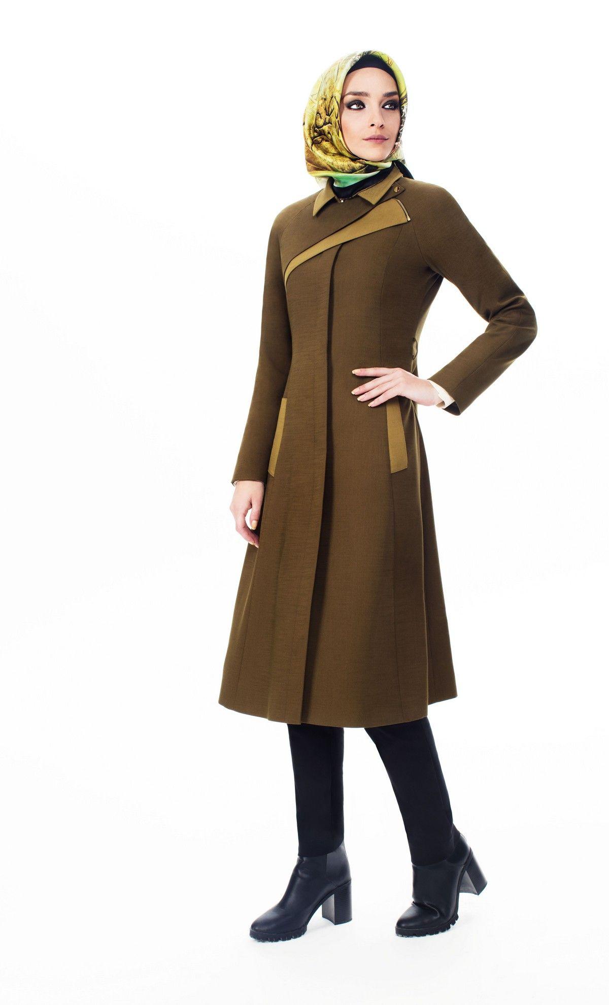 Tugba Venn Online Shopping Model Pakaian Hijab Model Pakaian Desain Blus