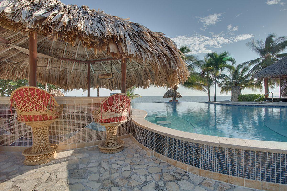 Belize resort Belize resorts, Resort, Belize