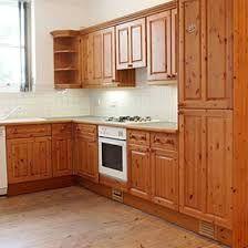 resultado de imagen para muebles de cocina rusticos - Muebles De Cocina Rusticos