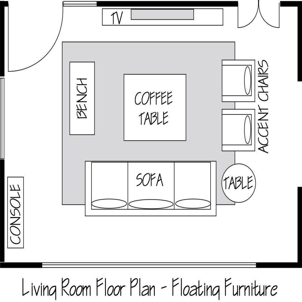 Designs For Living Room Design Blueprint Room Layout Planner Living Room Layout Planner Small Room Design