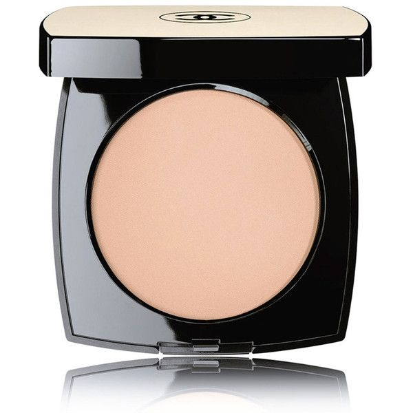 CHANEL LES BEIGESHealthy Glow Sheer Colour SPF 15 (£38) ❤ liked on Polyvore featuring beauty products, makeup, beauty, 34. foundation & blush., evening makeup, chanel beauty products, chanel, sheer makeup and matte makeup