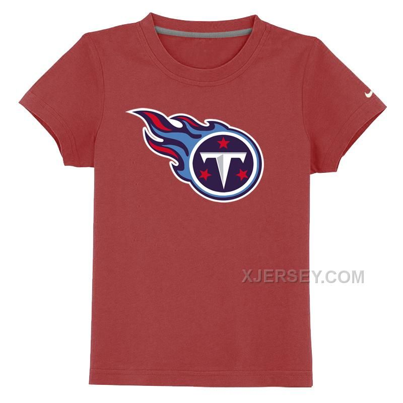 http://www.xjersey.com/tennessee-titans-sideline-legend-authentic-logo-youth-tshirt-red.html Only$26.00 TENNESSEE TITANS SIDELINE LEGEND AUTHENTIC LOGO YOUTH T-SHIRT RED Free Shipping!