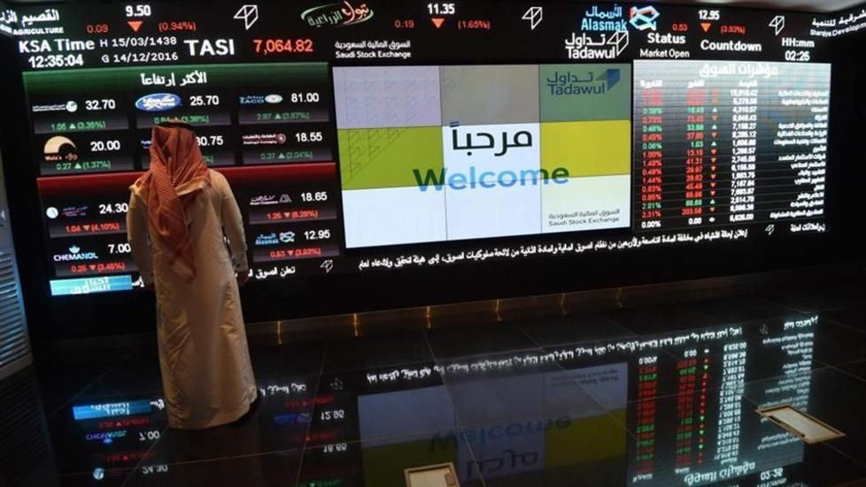 الجمعية العمومية لتهامة السعودية توافق على توصية مجلس الإدارة بزيادة رأس المال بـ 100 مليون ريال بتوقيت بيروت اخبار لبنان و العالم Jol