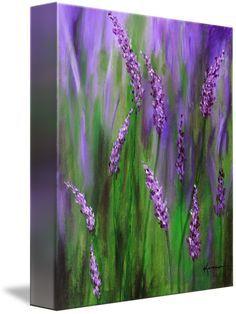 lavendel garten #garden #garten