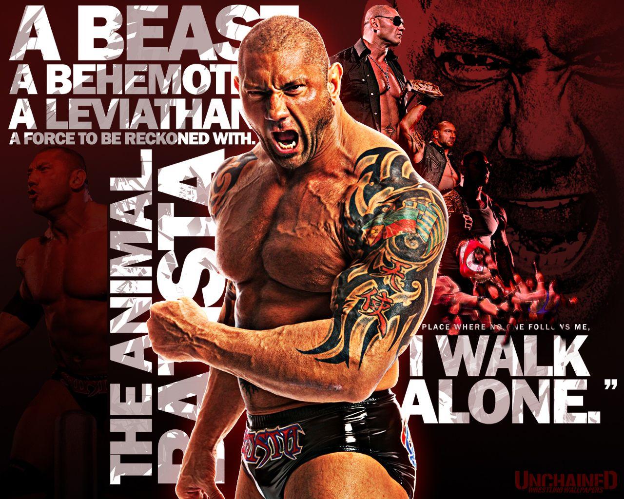 Wwe Free Download Hq A Beast Wrestling Wwe Wallpaper Num 4 1280 X 1024 Wrestling Stars Wwe Wrestlers Wrestling Wwe