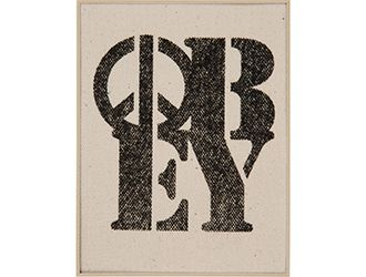 Obey Peace #shepardfairey