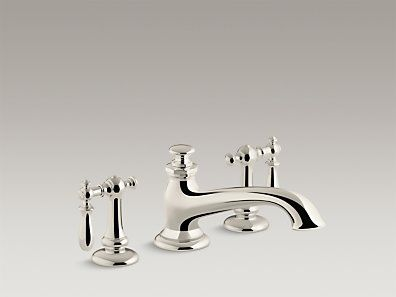 Pin by JoDee Barker Rundall on Bathroom | Master bath ...