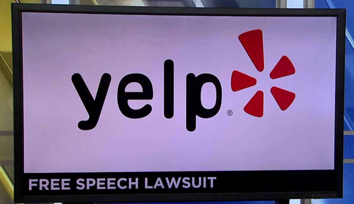 DENVER A Jefferson County couple never thought a Yelp