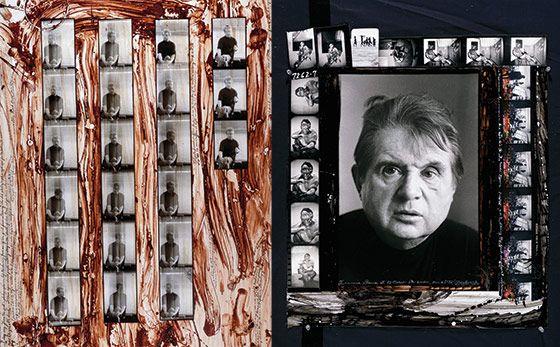 Photographer Peter Beard S Legacy New York Magazine Nymag
