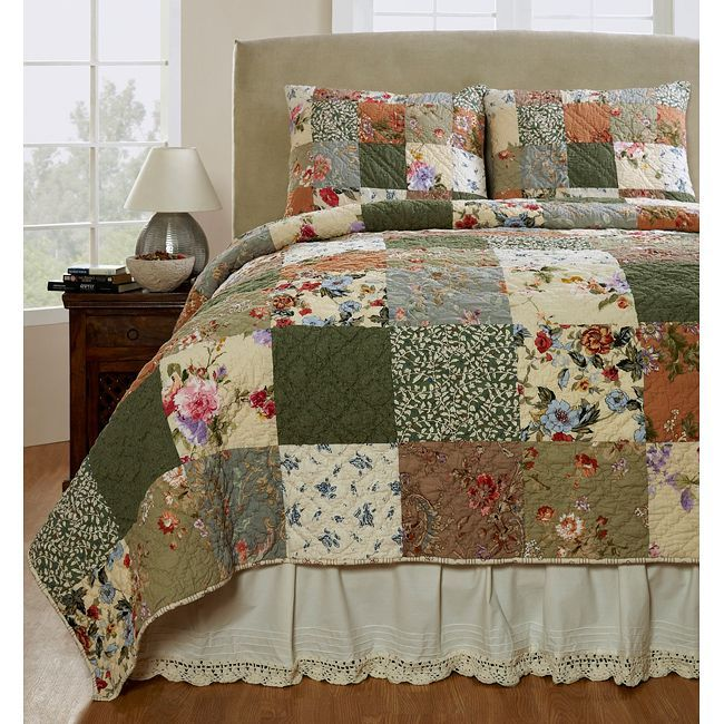 Tartan Bedroom Accessories Bedroom Vintage Decorating Ideas Bedroom Curtains Inspiration Bedroom Furniture Latest Designs: Makeover Your Bedroom Into A Cozy Spot To Snuggle Down