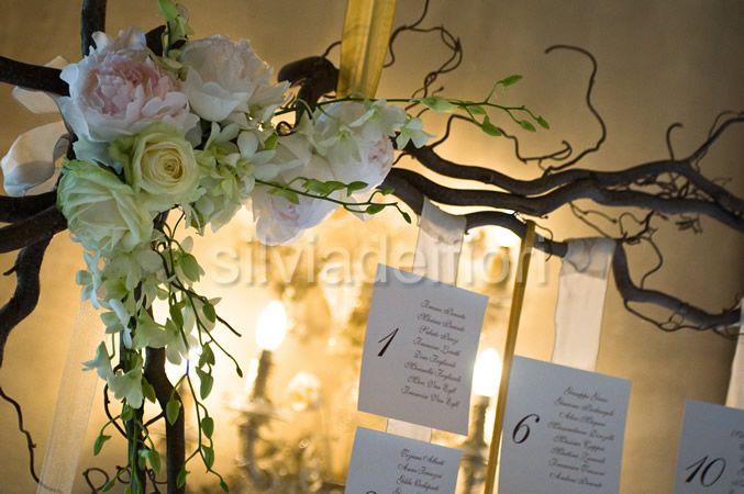 silviadeifiori    scuola fiori aa653f951ca