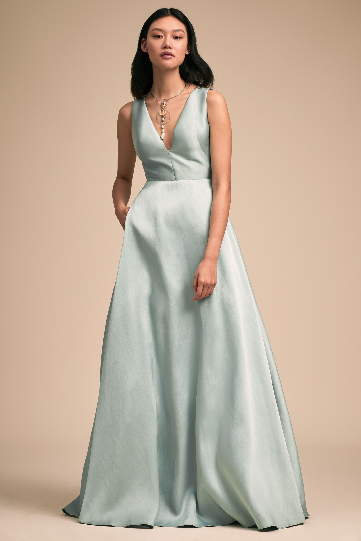e9acb5cc723e tiffany blue dress long dress formal