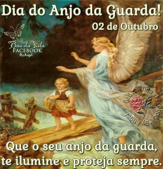 Imagem Por Teresa Em Blusa Em Croche Anjos Anjo Da Guarda Arte