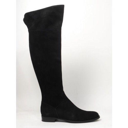 Lilian schoenen, laarzen en pumps koop je online bij Aad van