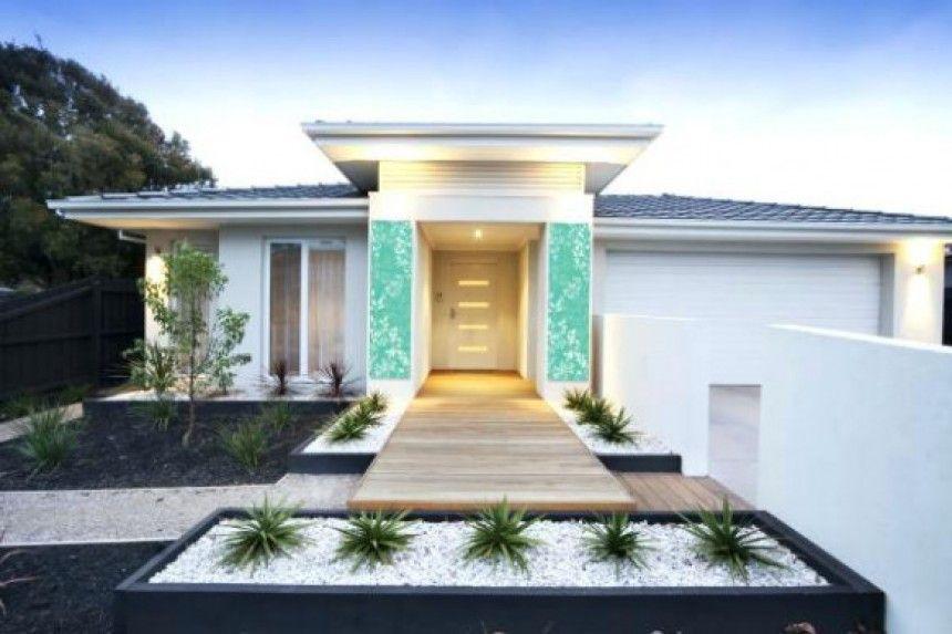 decoration exterieur maison - le spécialiste de la ...