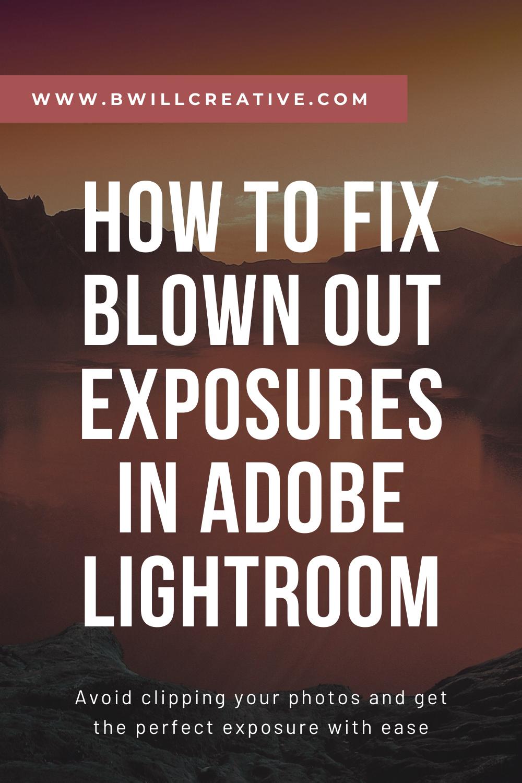 Lightroom relink photos