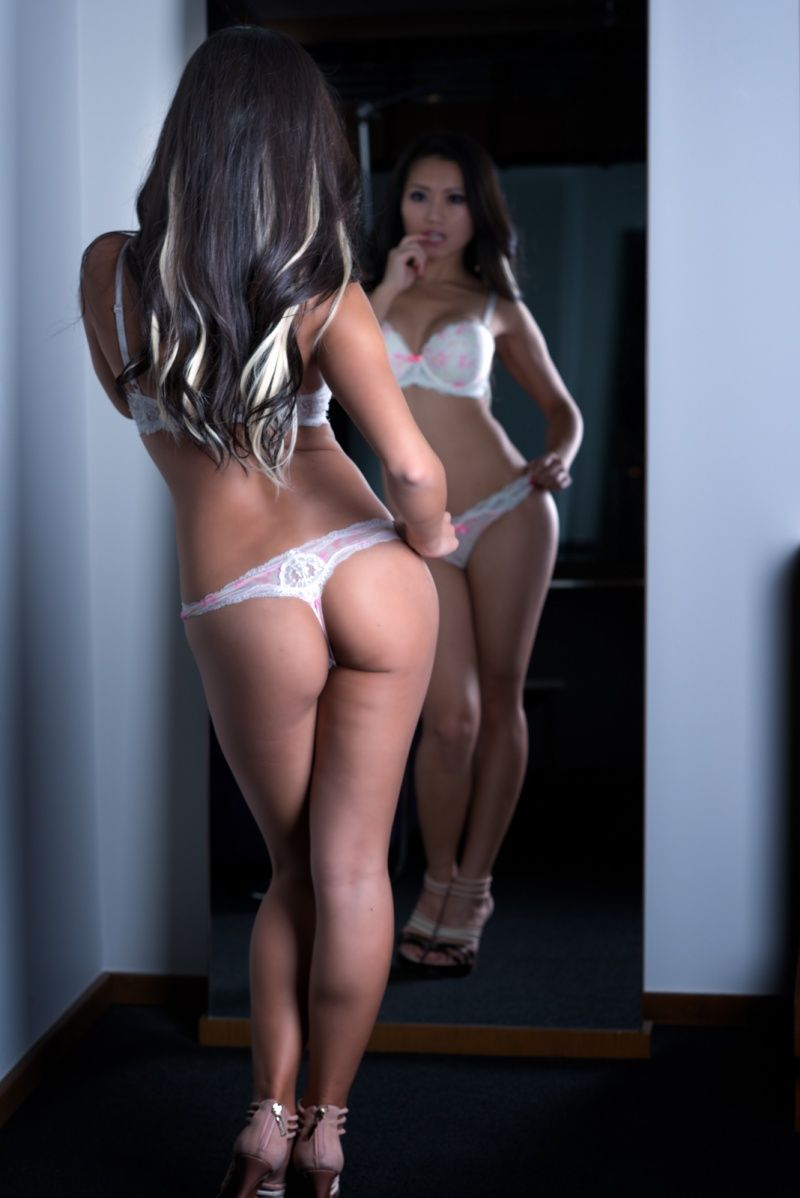 hailan q | ass | pinterest | mirror mirror