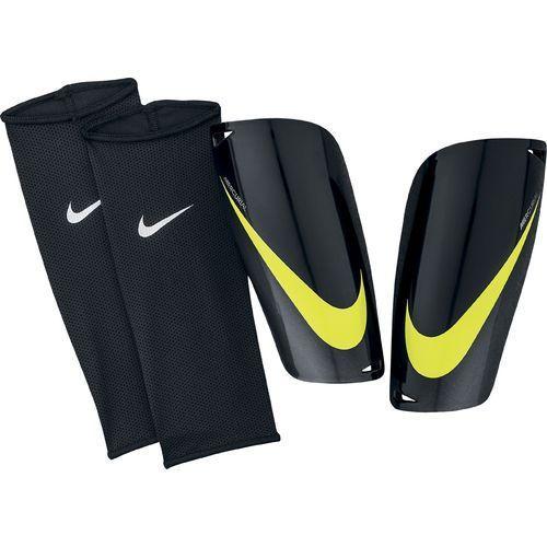 403fdeee47997 Nike Mercurial Lite Soccer Shin Guards