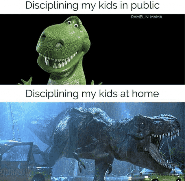 25 Random Parenting Memes That Will Never Not Be Funny Screen Shot 2017 09 03 At 11 53 01 Am 640x626 Png Teacher Memes Funny Teacher Memes Teacher Humor