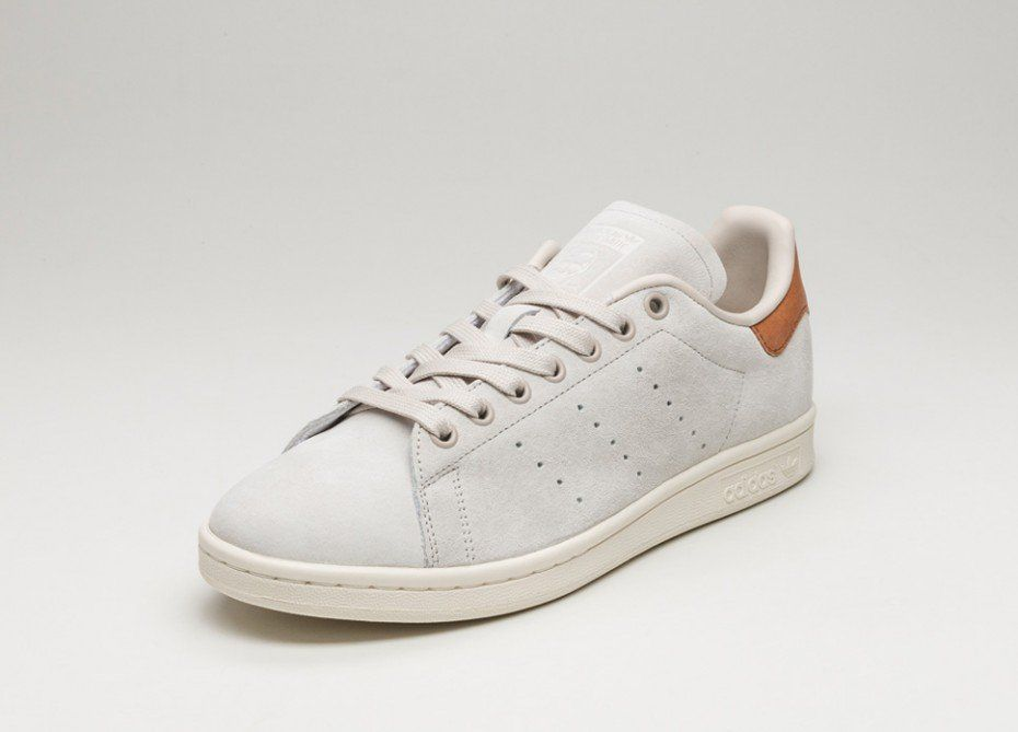 adidas off white stan smith