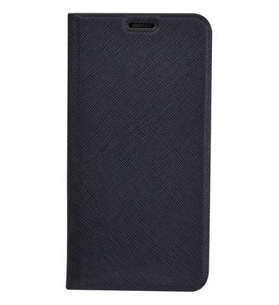 Etui BIGBEN CONNECTED Samsung A10 noir - Bigben - Galeries Lafayette