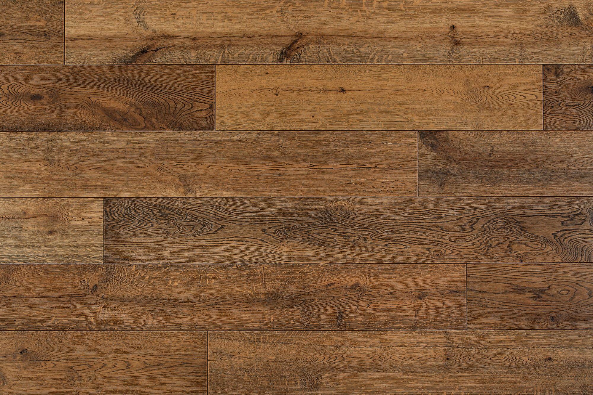 Builddirect Vanier Engineered Hardwood Longhorn Collection Engineered Hardwood Hardwood Builddirect
