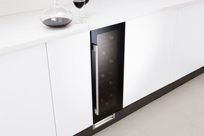 Caple - Kitchens, Appliances, Sinks and Taps, and Bedrooms | little ...