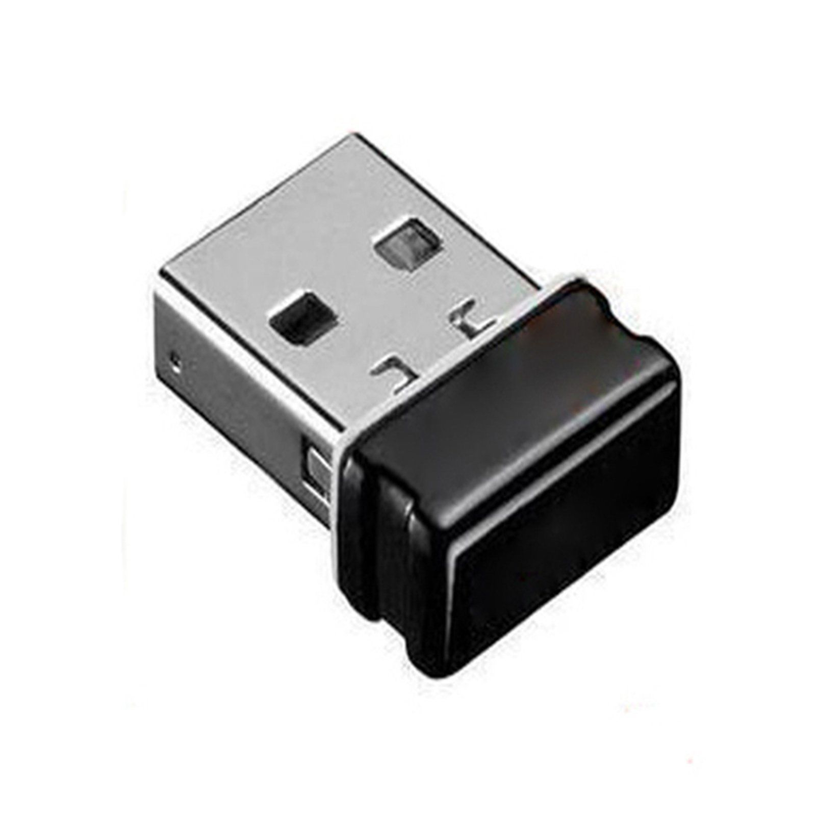 Logitech USB Replacement Receiver for