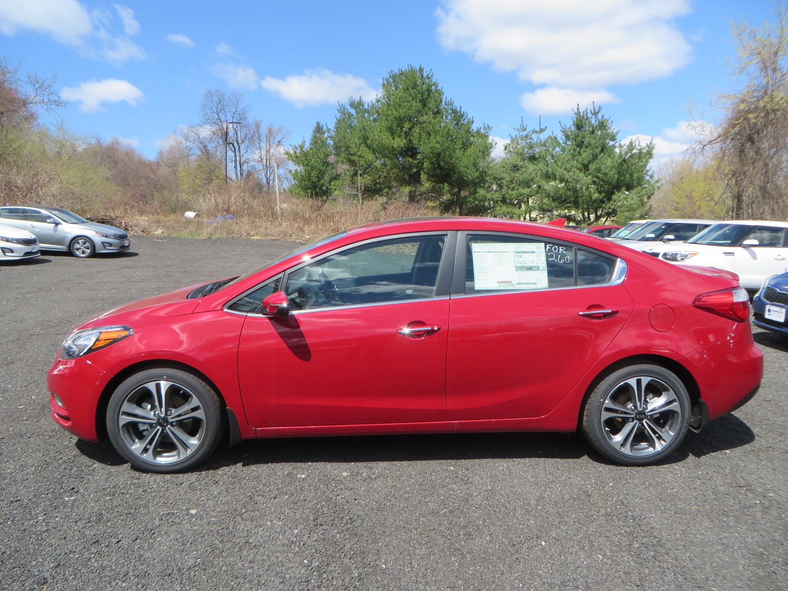 forte front wheel for in compact cranbrook manual new ex drive vehicles img kia trim koup sale select