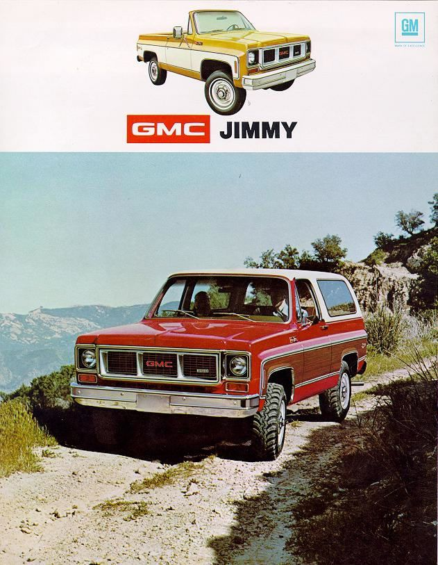 Pin By Mike Minter On Cars I Have Owned Gmc Trucks Gmc Chevrolet Trucks