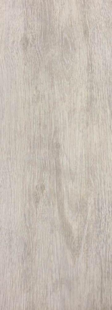 32 Laminate Flooring Clearance Ideas, Laminate Flooring Clearance
