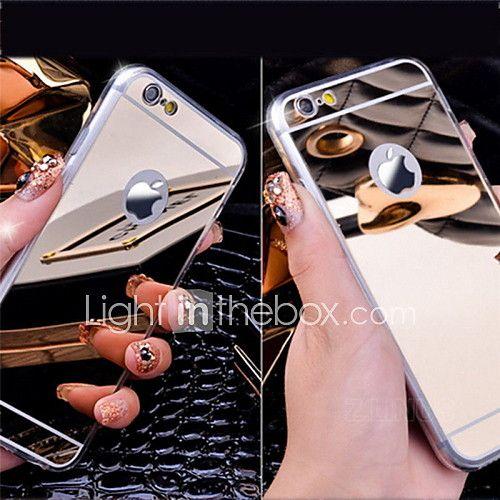 cover iphone 6 dura