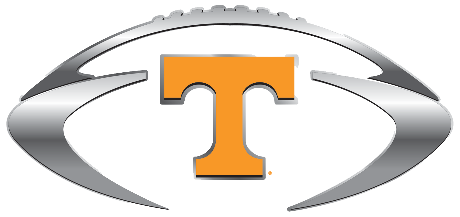 Images For > University Of Tennessee Logo Stencil